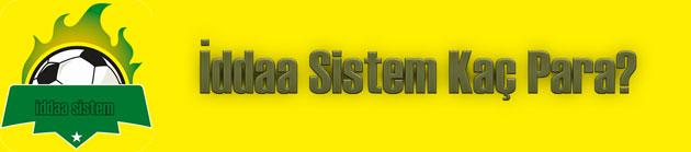 iddaa sistem 2 3 4 kaç para?, iddaa sistem 3 4 5 kaç para?, iddaa sistem 4 5 6 kaç para?, iddaa sistem ne kadar?